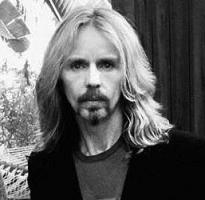 Tommy Shaw profile photo