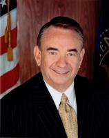 Tommy Thompson profile photo