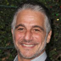 Tony Danza profile photo