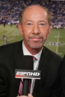 Tony Kornheiser profile photo