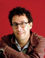 Tony Kushner profile photo