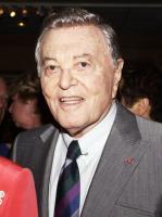 Tony Martin profile photo