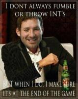 Tony Romo's quote #6