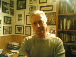 Tony Verna profile photo