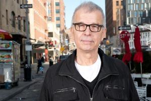 Tony Visconti profile photo