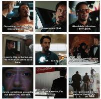 Tonys quote #2