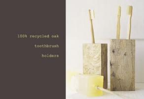 Toothbrush quote #1