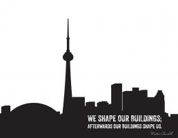 Toronto quote #2
