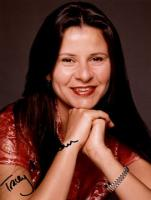 Tracey Ullman profile photo