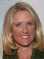 Tracy Austin profile photo