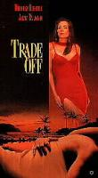 Trade-Offs quote #2
