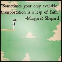 Transportation quote