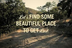 Traveler quote #3