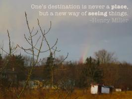 Traveller quote #3