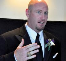 Trent Dilfer profile photo