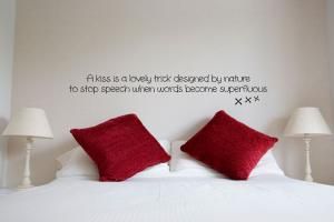 Trick quote #4