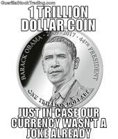 Trillion quote #1