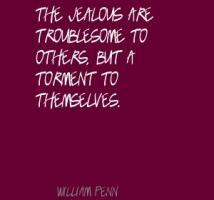 Troublesome quote #2