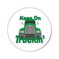 Trucks quote #1