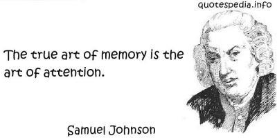 True Art quote #2