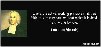 True Faith quote #2