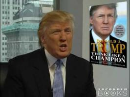 Trumps quote #1