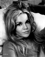 Tuesday Weld's quote #1