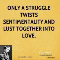 Twists quote #1