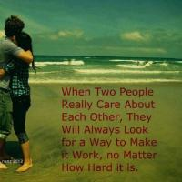 Two People quote #2