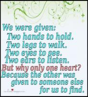 Two quote #2