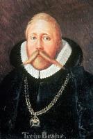 Tycho Brahe profile photo