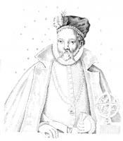 Tycho Brahe's quote #2