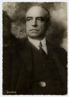 Umberto Giordano profile photo