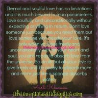 Unconditionally quote