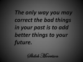 Unconscious Mind quote
