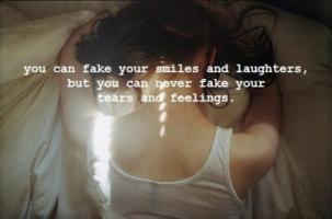 Understatement quote #2