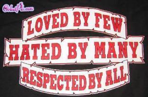 Undertaker quote #1