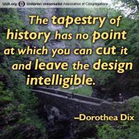 Unitarian quote #1