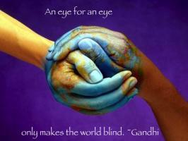Unite quote #2