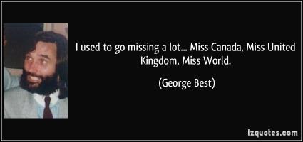 United Kingdom quote #2