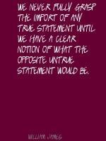 Untrue quote #2