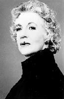 Uta Hagen profile photo