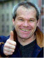 Uwe Boll profile photo