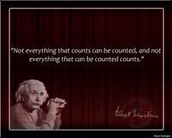 Validating quote #1