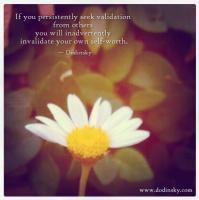 Validation quote #1