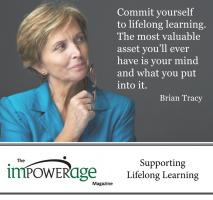 Valuable Asset quote #2