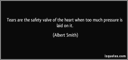 Valve quote #1