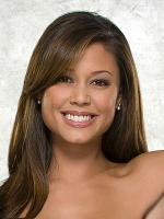 Vanessa Minnillo profile photo