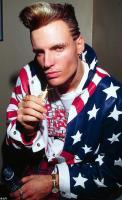 Vanilla Ice profile photo