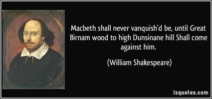 Vanquish quote #2
